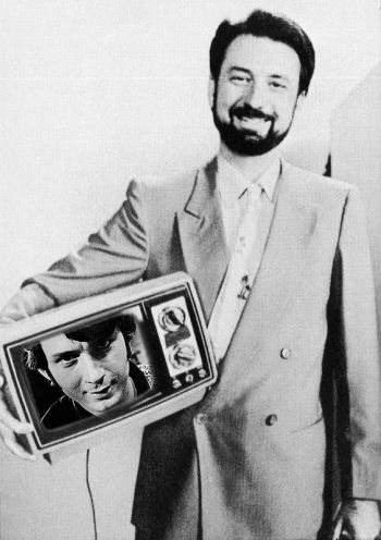 michael nesmith - Google Search