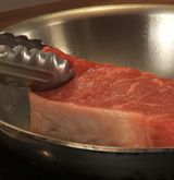 How to Sear Meat Properly (video & step-by-steps)