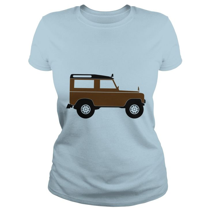 Suv (2c)++2014 T shirt #gift #ideas #Popular #Everything #Videos #Shop #Animals #pets #Architecture #Art #Cars #motorcycles #Celebrities #DIY #crafts #Design #Education #Entertainment #Food #drink #Gardening #Geek #Hair #beauty #Health #fitness #History #Holidays #events #Home decor #Humor #Illustrations #posters #Kids #parenting #Men #Outdoors #Photography #Products #Quotes #Science #nature #Sports #Tattoos #Technology #Travel #Weddings #Women