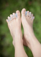 The Official Website of Correct Toes | NW Foot & Ankle