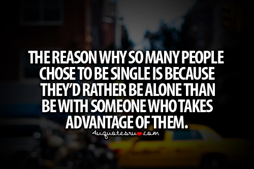 Cutest Couple Quotes | quotes, cute life quote, couple, text - inspiring picture on Favim.com O this is so true