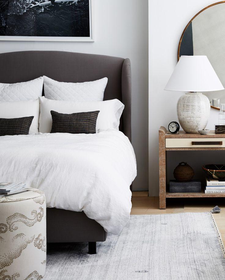 Danish Modern Furniture, Sofas And