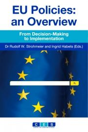EU Policies: an Overview - From Decision-Making to Implementation