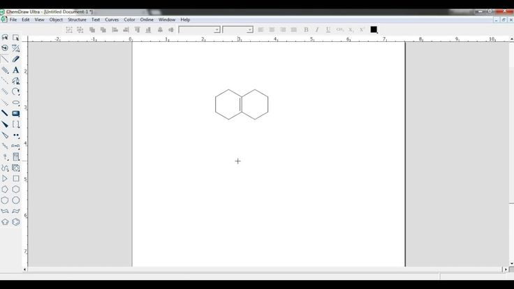 19 best chemdraw images on Pinterest   How to draw, To draw and Simple