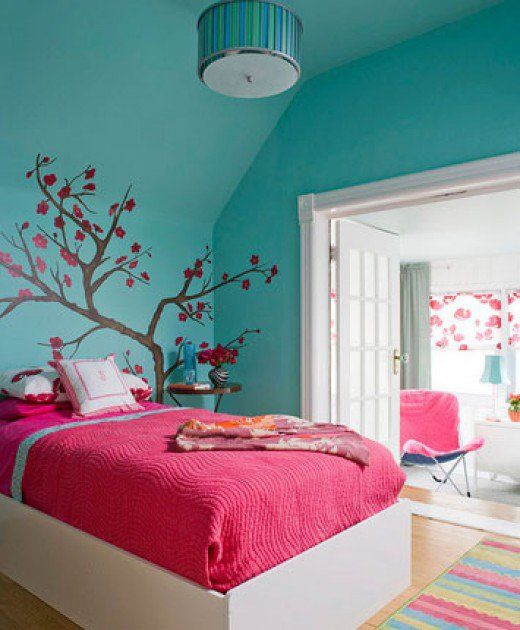 Best Love It Children S Bedrooms Images On Pinterest Bedroom