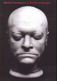 Boska antologia. William Blake a sztuka strażytności - jedynie 71,94zł w matras.pl