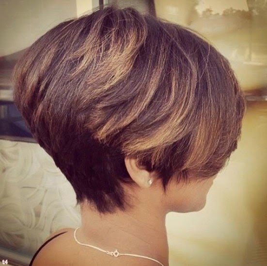 trendy4|fashion | decoration & hairstyles
