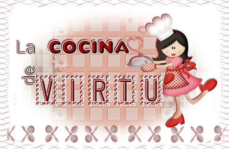 La cocina de Virtu