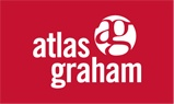 Atlas Graham @AtlasGraham