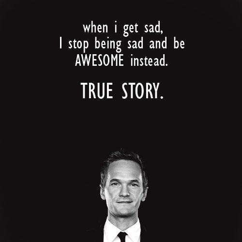 So true...so true