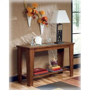 T3534 In By Ashley Furniture In Manhattan, KS   Sofa Table