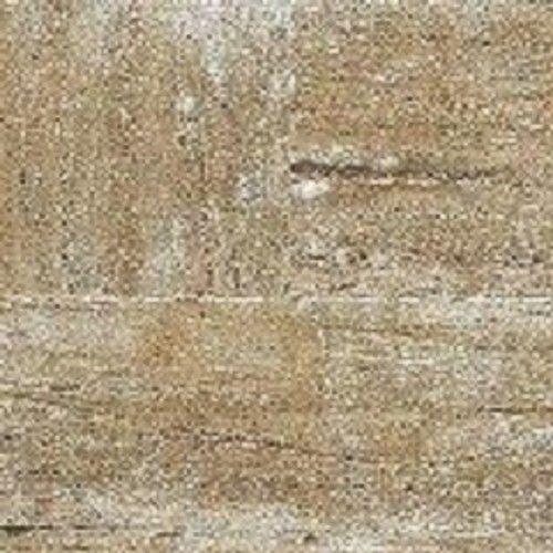 1605-2 Anka Beton Görünümlü Duvar Kağıdı (16 M2) 189,00 TL ve ücretsiz kargo ile n11.com'da! Di̇ğer Duvar Kağıdı fiyatı Yapı Market