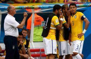 Filipao will be sacked