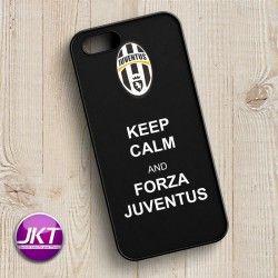 Juventus 008 - Phone Case untuk iPhone, Samsung, HTC, LG, Sony, ASUS Brand #juventus #phone #case #custom #phonecase #casehp