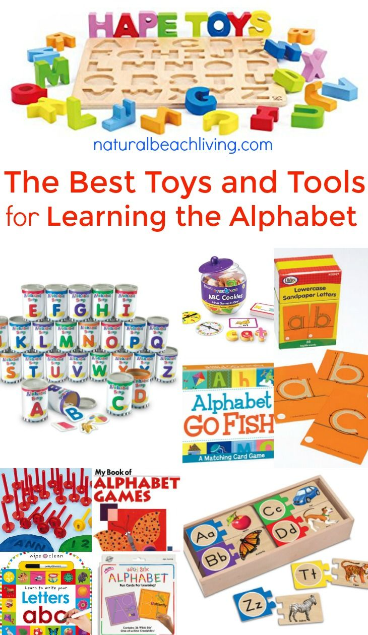 Preschool Toys And Games : Best images about gift guides for kids on pinterest
