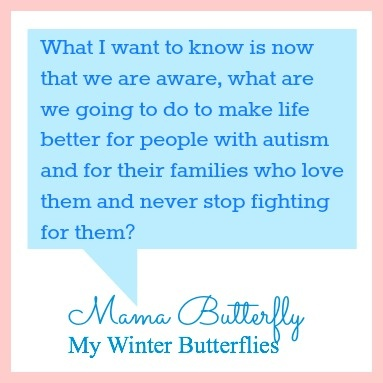 autism-awareness-bloggers
