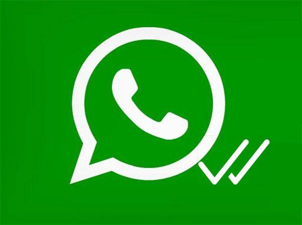Cómo instalar WhatsApp sin teléfono inteligente ni código QR? 4 alternativas rápidas para utilizar esta aplicación #wasap