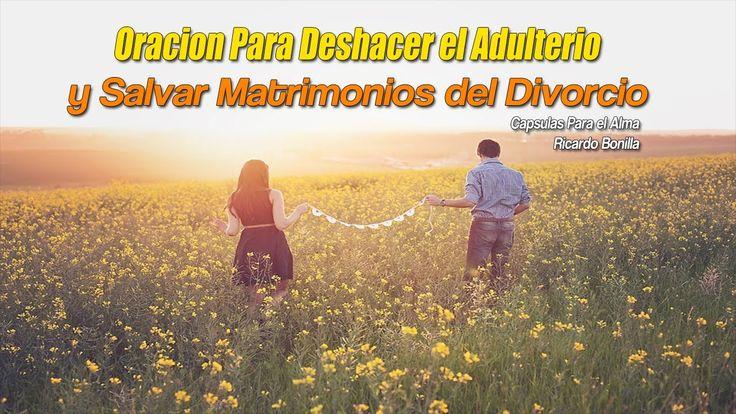 Matrimonio Divorcio Biblia : Más de ideas increíbles sobre oracion para el