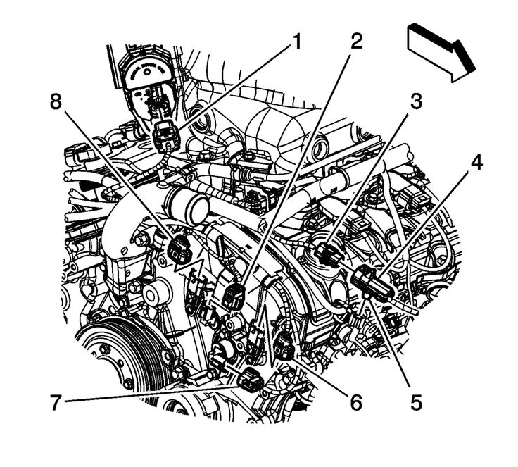 Engine Diagram 6 Suzuki Xl6 Ii Engine Diagram 6 Suzuki Xl6 Ii
