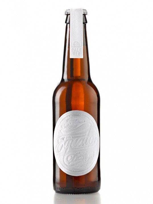 34_beer_packaging_designs