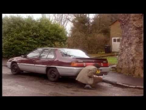 Mr Bean   A Lavanderia, O Capmo de Mini Golf   Episódio 12 StandupComedi...