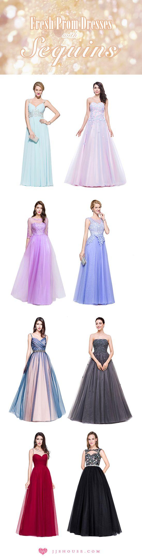best Dresses images on Pinterest Cute dresses Elegant dresses