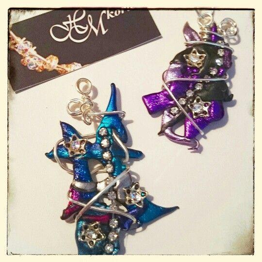 Friendly_plastic jewellery