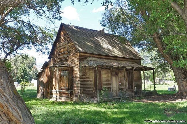 12 Best Images About Old Houses On Pinterest Virginia