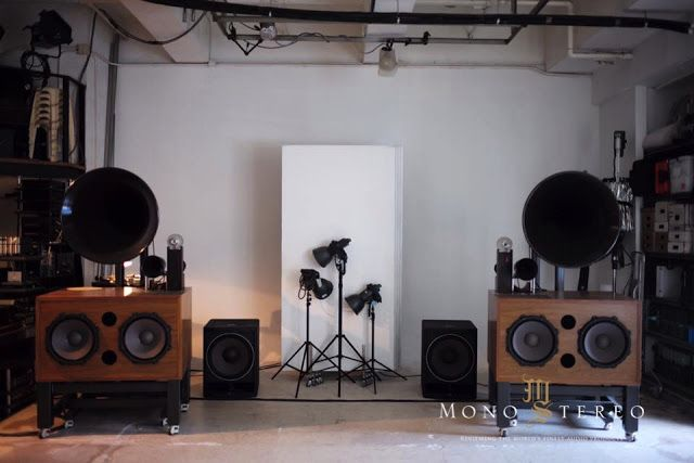 Mono and Stereo High-End Audio Magazine: An audiophile trip to Hong Kong part four