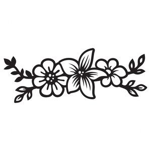 265 best Silhouettes images on Pinterest | Ballerina ...