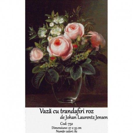http://set-goblen.ro/flori/4252-vaza-cu-trandafiri-roz.html