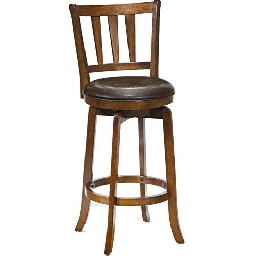 Https Www Hayneedle Com Furniture Kitchen Islands And Carts