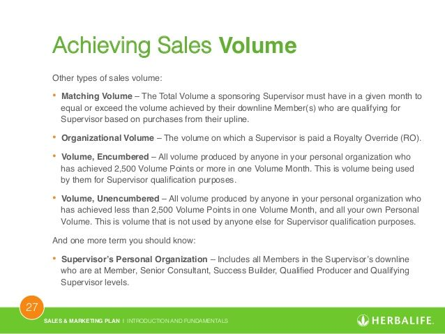 Marketing Plan In 2020 Marketing Plan How To Plan Herbalife Nutrition Club