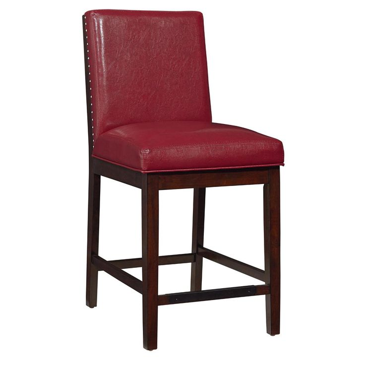13 Best Bar Stools Amp Tables Images On Pinterest Counter