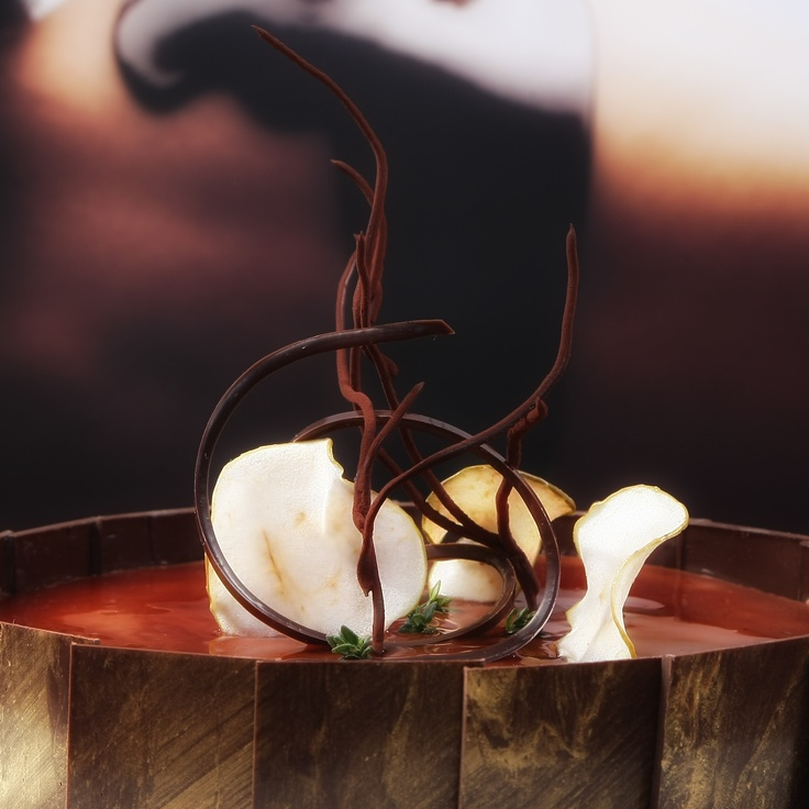Chocolate festival will be held again this year at Carlsberg TAP 1 Ny Carlsberg Vej 91, 1799 Copenhagen V Saturday 2nd and Sunday 3rd March 2013. 10 to 17 o'clock, both days.
