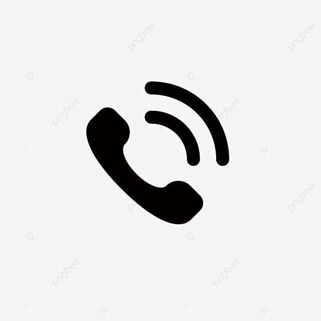 Telefone Png Images Vetores E Arquivos Psd Download Gratis Em Pngtree Phone Icon Mobile Icon Mobile Phone Logo