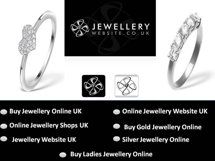 Jewellery Website UK offers you a stunning collection of best and