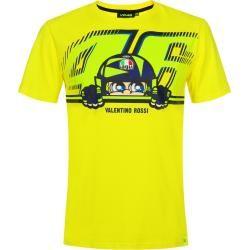Große Größen: Basic T-Shirt mit Rundhalsausschnitt, schwarz, Gr.44/46 SheegoSheego