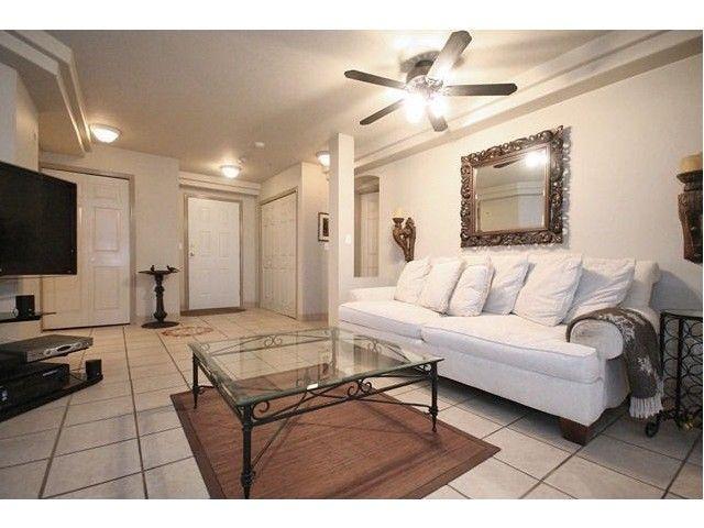 # 204 20120 56th Av, Langley Property Listing: MLS® #F1430609  http://www.langleyhomesearch.com/listing/f1430609-204-20120-56th-av-langley-bc-v3a-3y4/