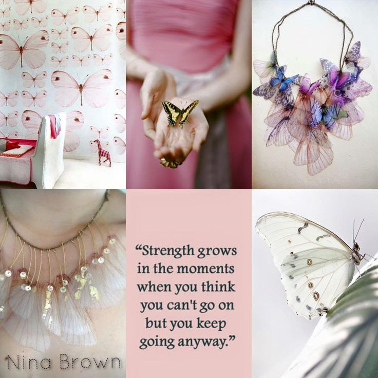 Be strong even if you think you can't. #strength #overcome #victory www.facebook.com/... www.ninabrown.co.za