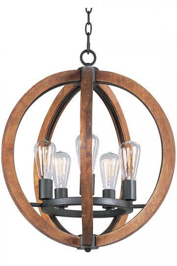1000+ ideas about Foyer Chandelier on Pinterest | Entry chandelier ...
