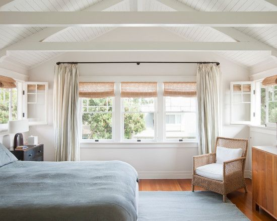 15 must-see Craftsman Curtains Pins | Craftsman curtain rods, Arts ...
