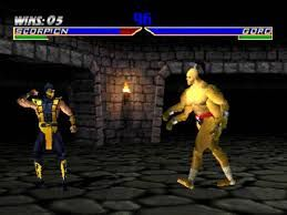 Image result for model for sheeva mortal kombat 3