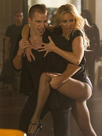 'Glee': Ryan Murphy Tweets First Season 4 Trailer (Video)