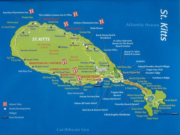70 best St Kitts West Indies images on Pinterest  St kitts West