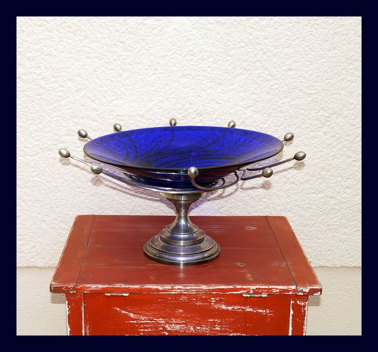 Paris Porcelain Art Nouveau Period Lamp Chinese Taste: 1000+ Images About Jugendstil / Art Nouveau / Art Deco On