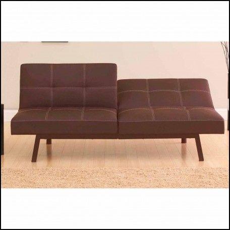 cheap sofa bed under 100