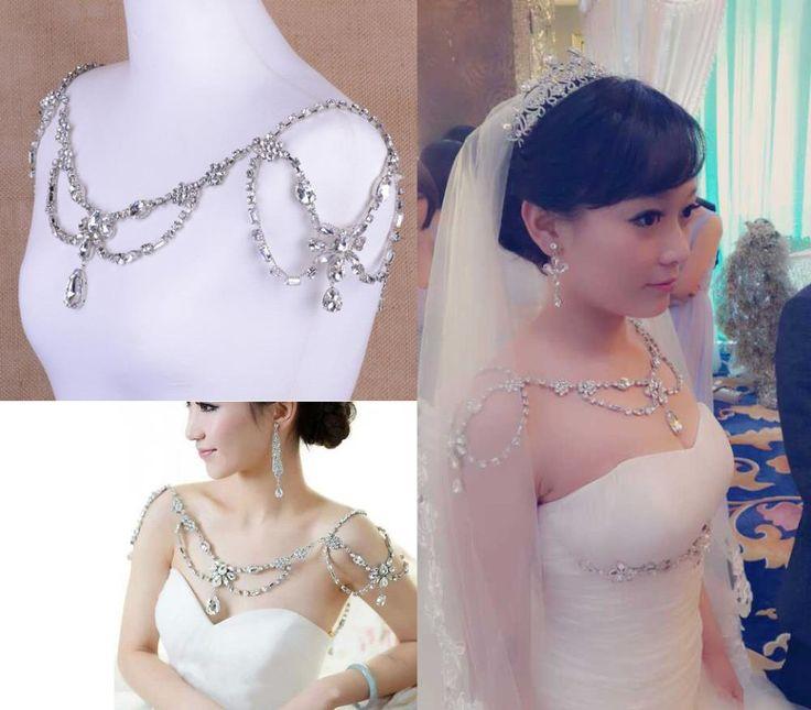 kadın-kristal-omuz-zincirli-kolye-gelinlik-aksesuarları-modelleri.jpg (1000×877)