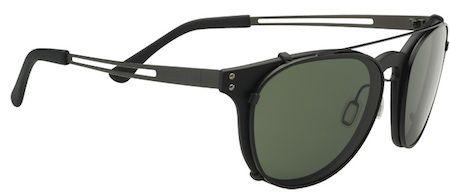 Palmiro Serengeti #Sunglasses