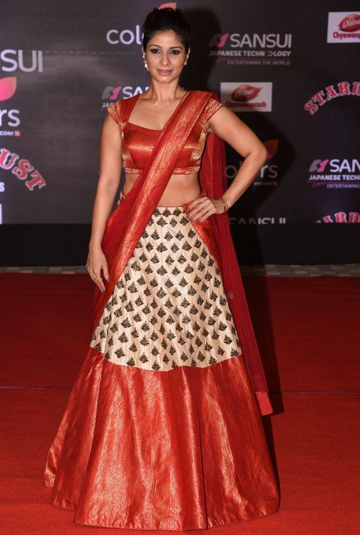 #tanishamukherjee #perniaspopupshop